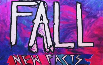 """The Fall anuncian disco, """"New Facts Emerge"""""""